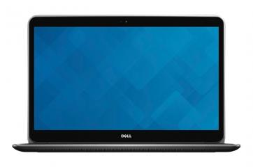 "Ноутбук Dell XPS 15 i7-4712HQ (2.3)/16G/1T+32G SSD/15,6""QHD+ Touch/NV GT750M 2G/ BT/Win8.1 (9530-3128) (Backlit)"