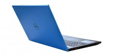 "Ноутбук Dell Inspiron 3542 (3542-1451) Black 15.6""HD/ i3-4005U/ 4G/ 500G/ GMA/ Linux"