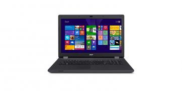 "Ноутбук ACER E1-series ES1-711 CMD-N2840 NX.MS2ER.007  17.3""/ Cel-N2840/ 4G/500Gb/ int/ W8.1"